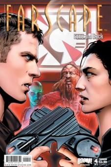 File:Farscape Comics (9).jpg