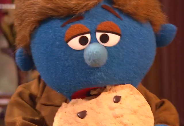 File:MrDull-Cookie.png