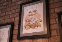PizzeRizzo caricature 10