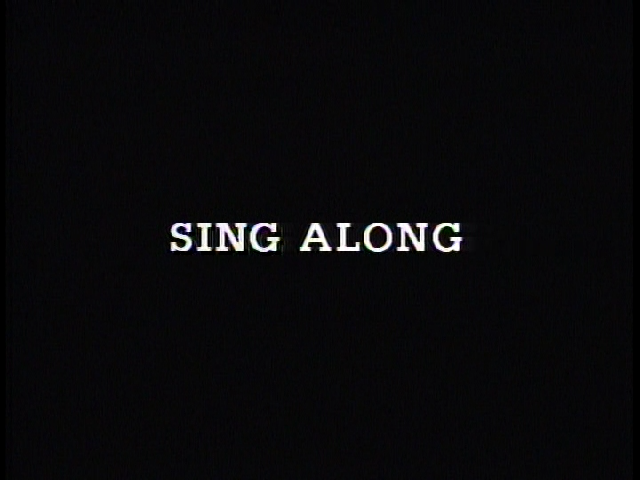 File:Sing Along title card.png