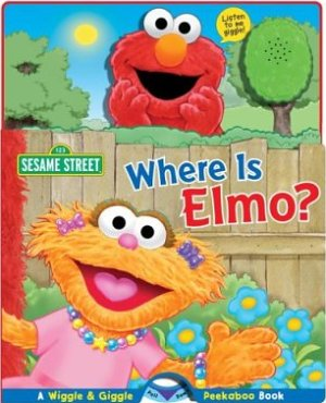 File:WhereIsElmo.jpg