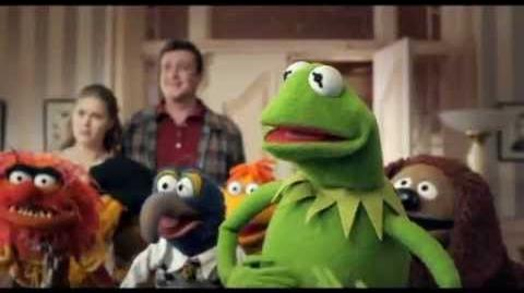"Disney's ""The Muppets"" Sneak Peek - What is it About?"