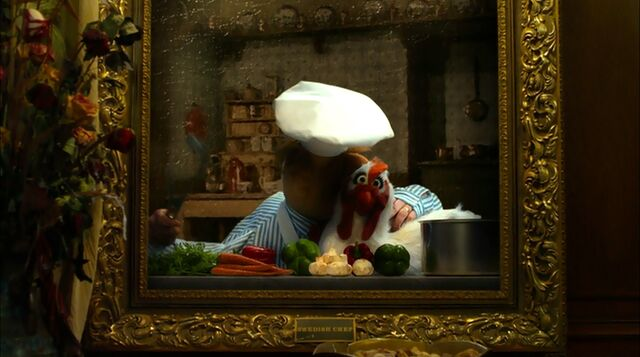File:Kiss-Chef.jpg