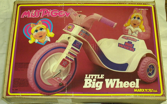 File:Marx miss piggy little big wheel.jpg