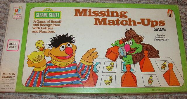 File:Missingmatchups.jpg