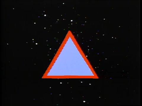 File:Triangleinspace.DavidVO.jpg