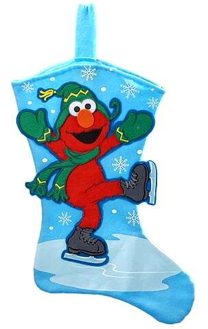 File:Elmo2009stocking.jpg