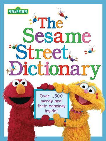 File:SS Dictionary reprint.jpg