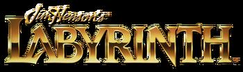 Labyrinth-logo
