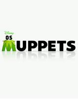 Os-Muppets