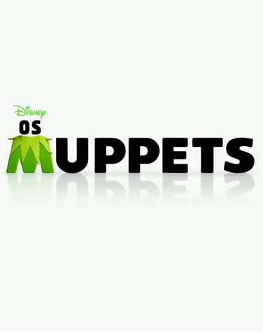 File:Os-Muppets.png