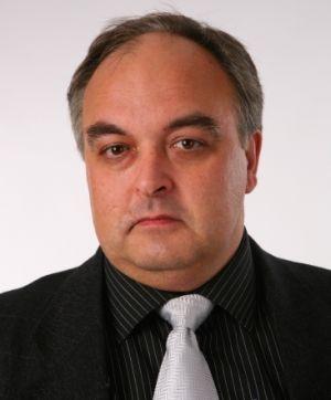 File:Pawelszczesny.jpg