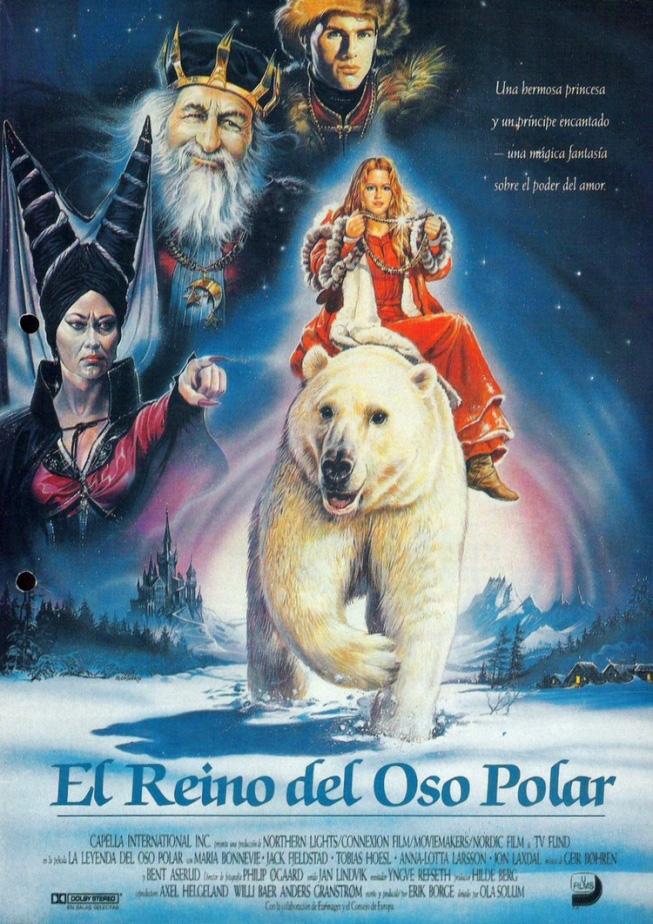 Polarbear01