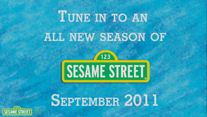 Season 42