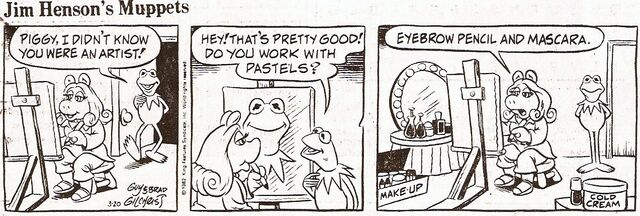 File:The Muppets comic strip 1982-03-20.jpg
