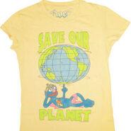 Tshirt-sgrover-saveplanet