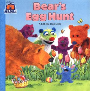 File:Book.bearsegghunt.jpg