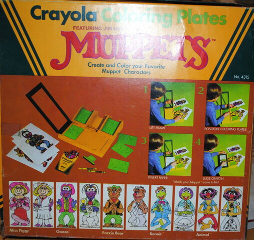 File:Crayola 1982 coloring plates 2.jpg