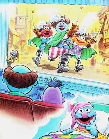 File:Grover stays up very very late three musketeers.jpg