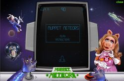 Muppets-go-com-meteor