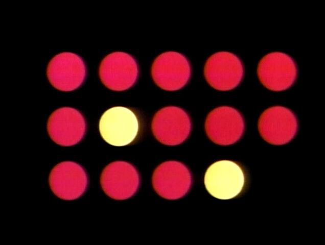 File:Twinkle Twinkle red yellow.jpg
