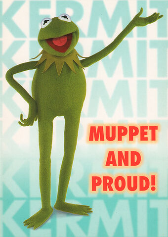 File:UKposter-muppetproud.jpg