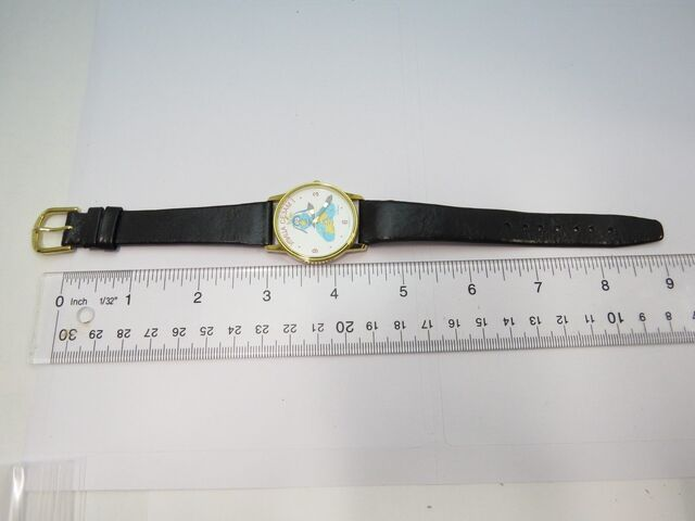 File:CE3AM watch 3.jpg