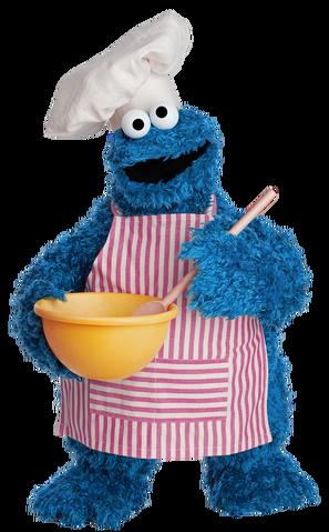 File:CookieMonsterCook.png