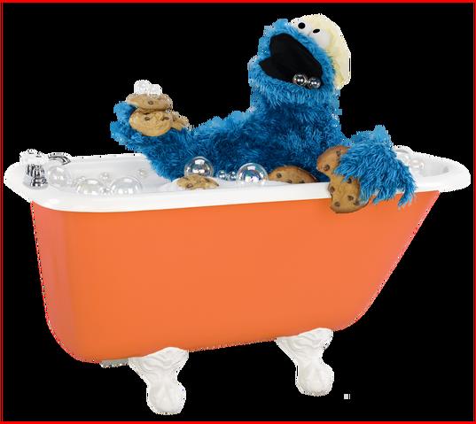 File:CookieMonstersBathtubFullofCookies.png
