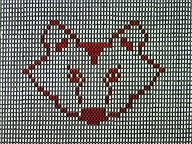 File:Coyotebeads.jpg