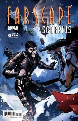 File:Farscape Comics (47).jpg