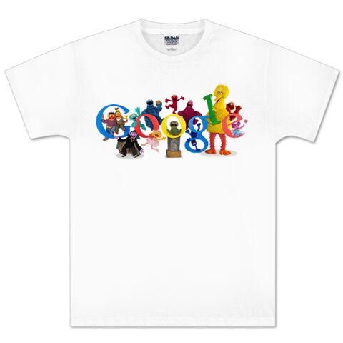 File:Google tshirt Group.jpg