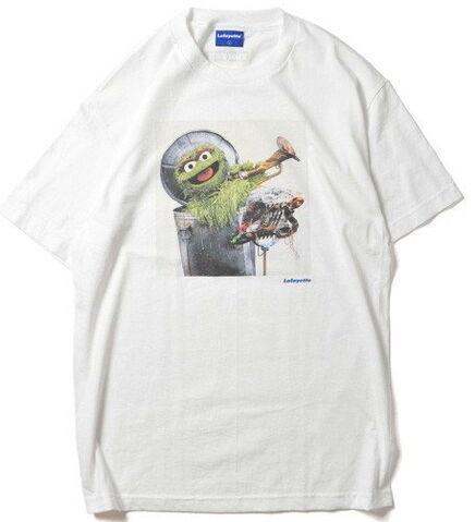 File:Lafayette oscar t-shirt.jpg