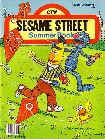 File:Ssmag.1983summer.jpg