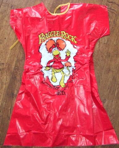File:Ben cooper 1985 red fraggle halloween costume.jpg