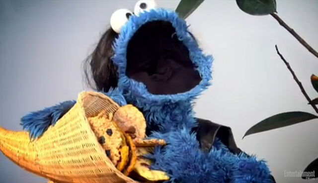 File:Cookie monster hunger games.jpg