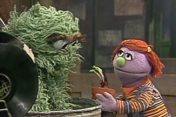 File:Georgie and Oscar.jpg
