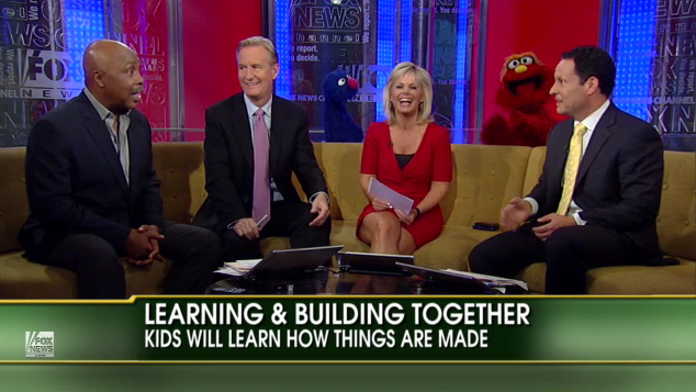 File:Grover-Murray-Roscoe-FoxAndFriends.png