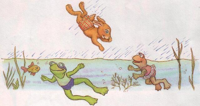File:Swimming gang.JPG