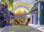 Episode 401: Muppetland