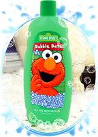 Bubblebath-watermelon