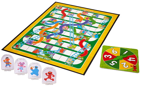 File:Chutes and ladders 2.jpg