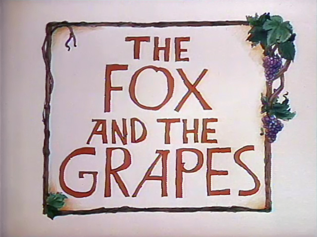 File:FoxGrapes.title.jpg