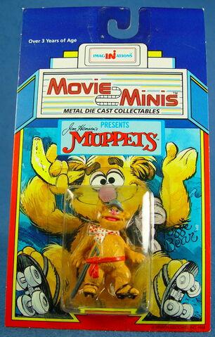 File:Movie minis 1988 fozzie.jpg