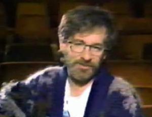 File:Spielberg.jpg