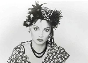 File:Tonibasil.jpg