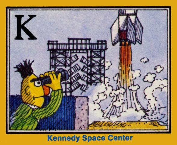 File:1976 Kennedy Space Center.jpg