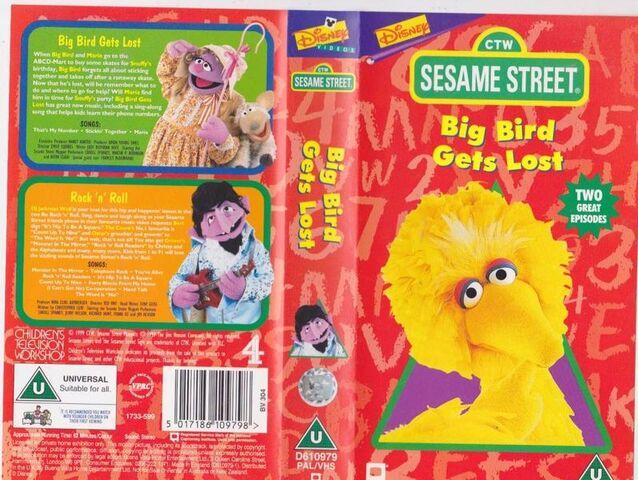 File:Big bird gets lost uk vhs.jpg