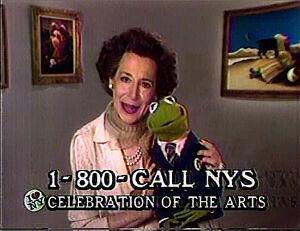 CALL NYS