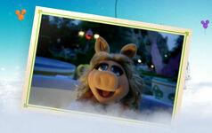Disneyparkssite-piggyteacups